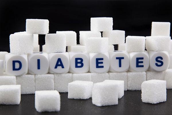diabetes and cedar nut oil