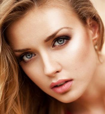 Skin Care - Cedar Nut Oil