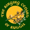 Ringing Cedars of Russia