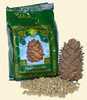 Cedar Nuts 500g