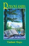 Ringing Cedars. Czech translation. Book 6