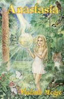 Anastasia. English translation. Book 1 of The Ringing Cedars Series