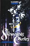 Ringing Cedars. Latvian translation. Book 2