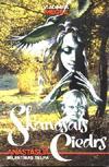 Ringing Cedars. Latvian translation. Book 3